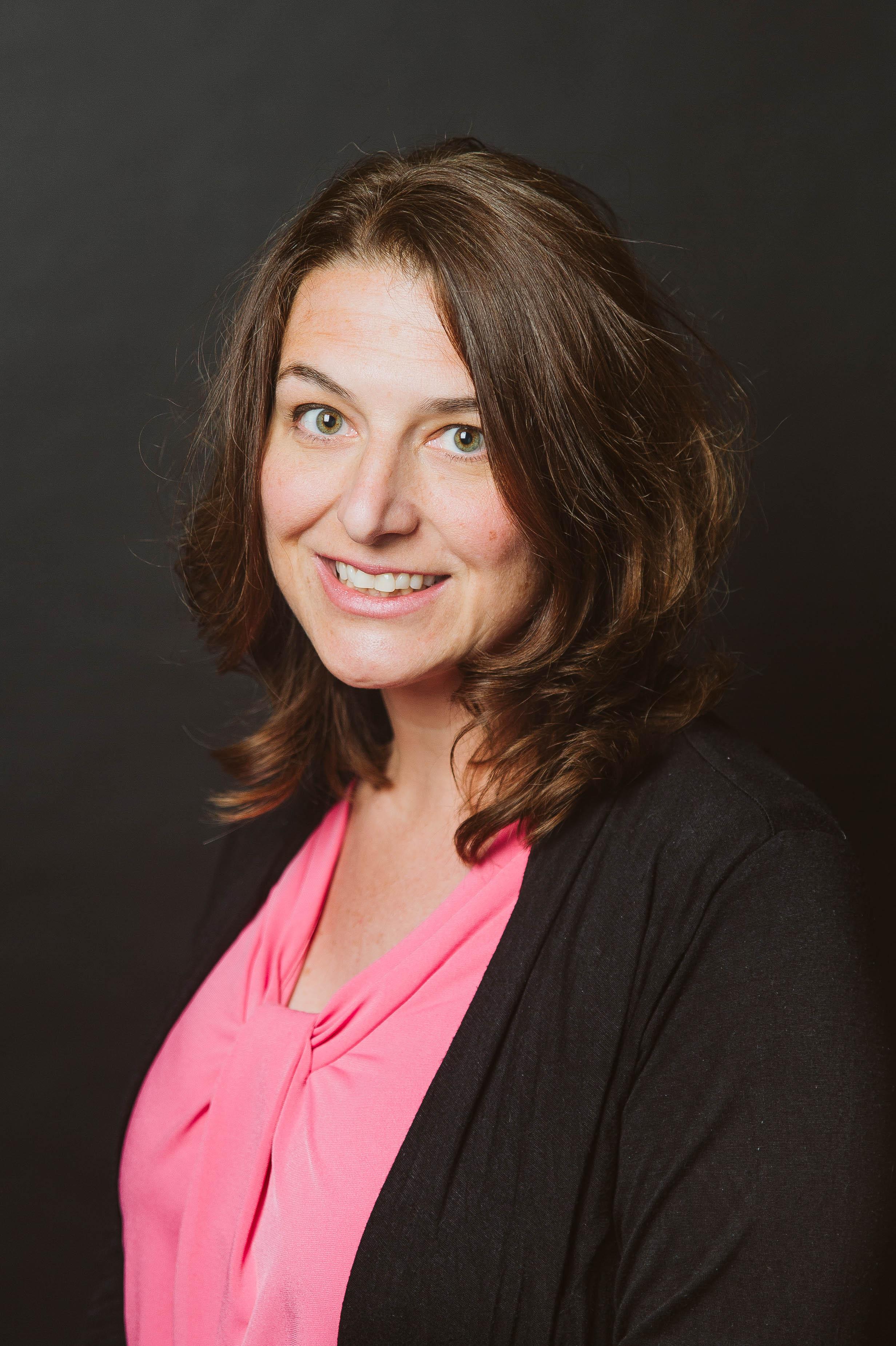 Cynthia Gooch