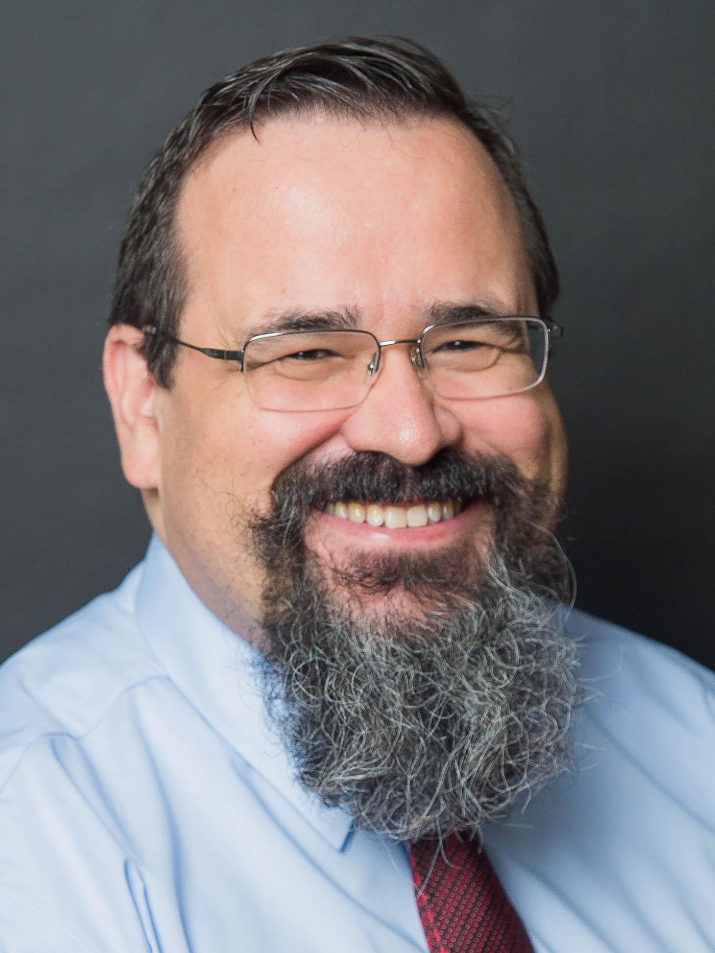 Photo of José Manuel