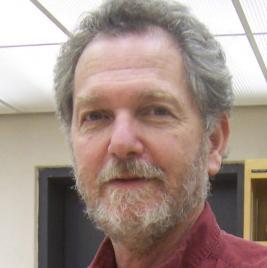 Jonathan Friedlaender