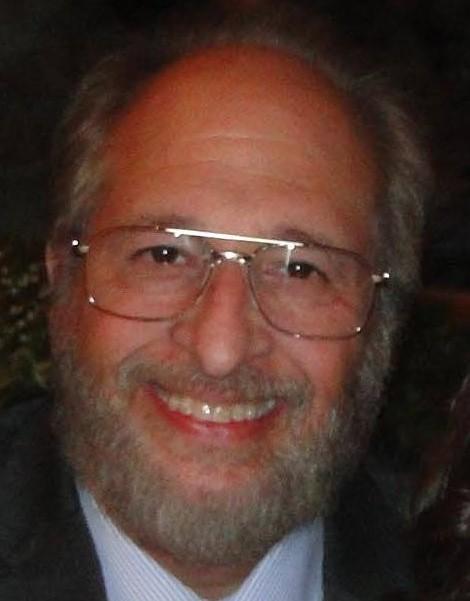 Leonard Greenfield