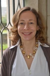 Melissa R. Gilbert