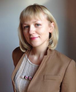 Katya Motyl