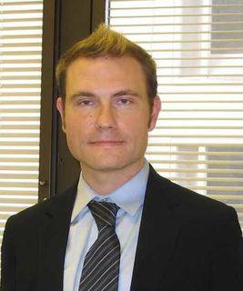 Adam Joseph Shellhorse