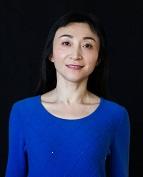 Photo of Lu