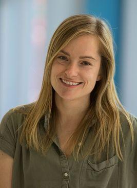 Chelsea Helion