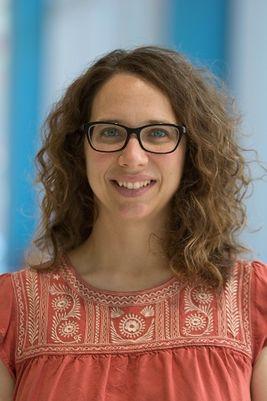 Melissa Auerbach