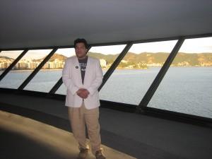 Photo of Sergio R.