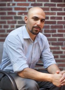 Mathieu Wimmer