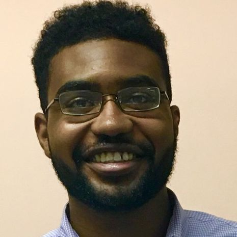 PSM in Geographic Information Systems Graduate Christion Smith