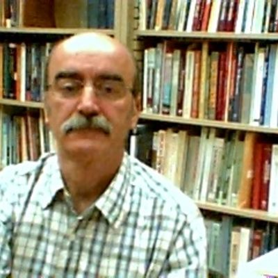 Mohsen Fardmanesh