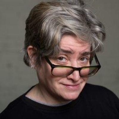 Amy Friedman