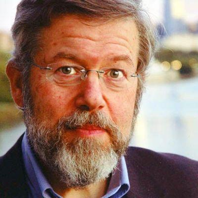 Kenneth Finkel
