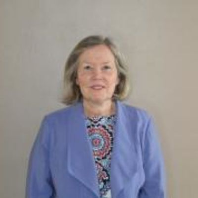 Patricia Amberg-Blyskal