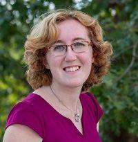 image of Amy Fedski