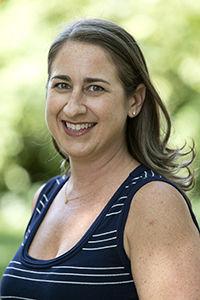 image of Beth Lawson