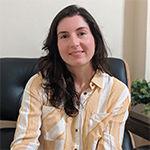 image of Dr. Viviane Sanfelice