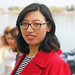 image of Bohui Wang
