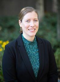 image of Melanie Reichwald
