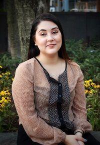 image of Xiomara Gonzalez