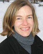 image of Sarah Igo