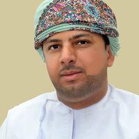 image of Nasser Al-Jahwari of Archeology Sultan Qaboos University in Oman