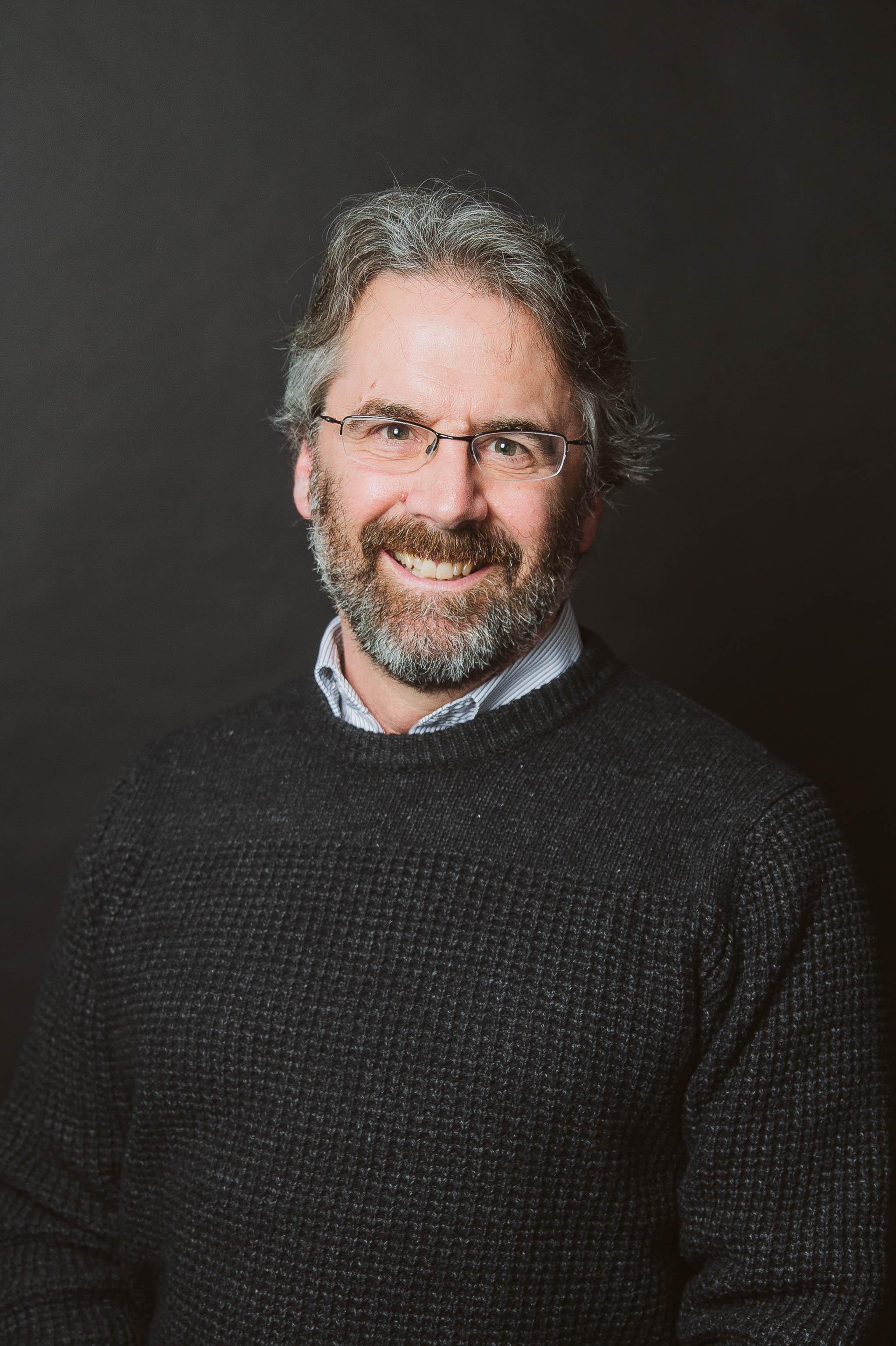 Michael G. Hagen