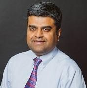 Vinay Parikh
