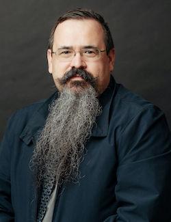 José Manuel Pereiro-Otero