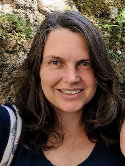 Alexandra Guisinger