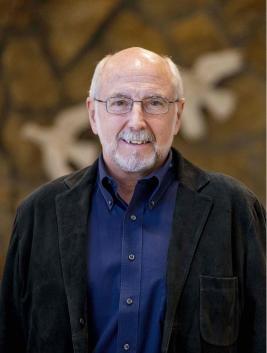 Philip C. Kendall