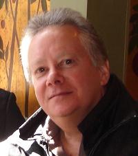 Philip Alperson