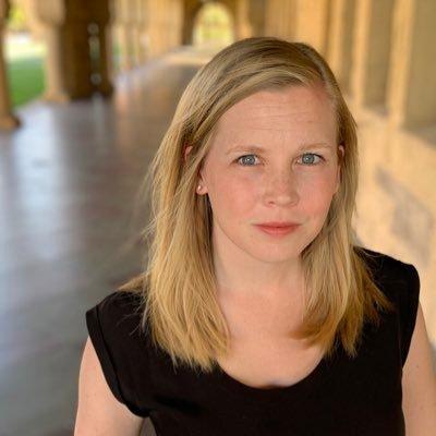 Laura McGrath