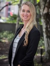 Nicole Conley